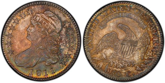http://images.pcgs.com/CoinFacts/25533057_26462816_550.jpg