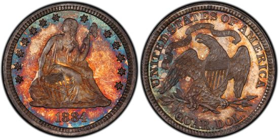 http://images.pcgs.com/CoinFacts/25533102_26463274_550.jpg