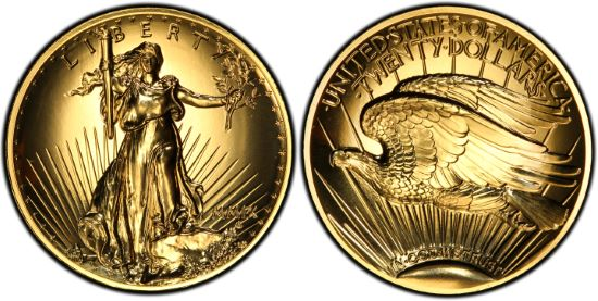 http://images.pcgs.com/CoinFacts/25533113_26463389_550.jpg
