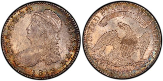 http://images.pcgs.com/CoinFacts/25533144_26463555_550.jpg