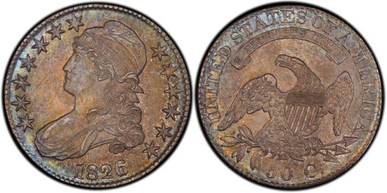 http://images.pcgs.com/CoinFacts/25533145_26463593_550.jpg