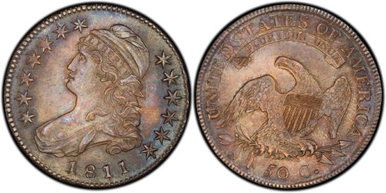 http://images.pcgs.com/CoinFacts/25533155_26463648_550.jpg