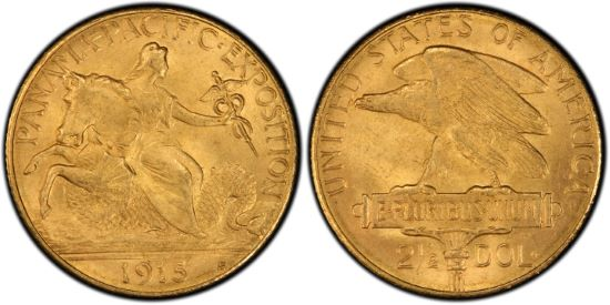 http://images.pcgs.com/CoinFacts/25533579_23695303_550.jpg