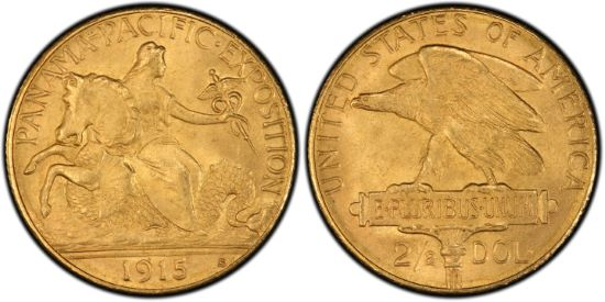 http://images.pcgs.com/CoinFacts/25533579_25675443_550.jpg