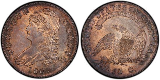 http://images.pcgs.com/CoinFacts/25533588_26464897_550.jpg