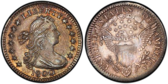 http://images.pcgs.com/CoinFacts/25533639_25702497_550.jpg