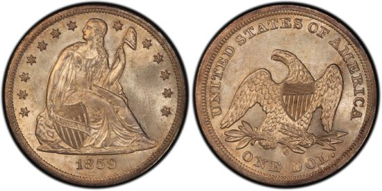 http://images.pcgs.com/CoinFacts/25534219_26394233_550.jpg