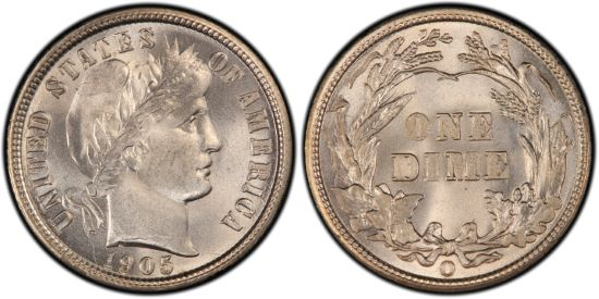 http://images.pcgs.com/CoinFacts/25534328_26395110_550.jpg