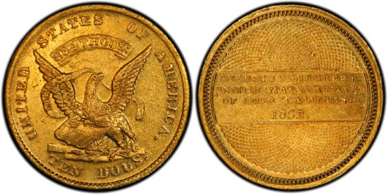 http://images.pcgs.com/CoinFacts/25534336_26394856_550.jpg