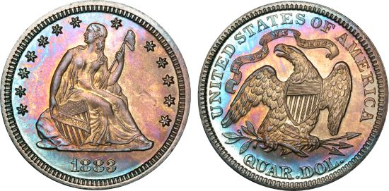http://images.pcgs.com/CoinFacts/25534494_568418_550.jpg