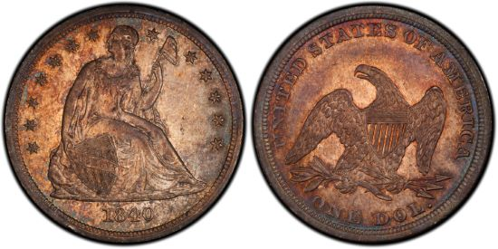 http://images.pcgs.com/CoinFacts/25534716_26394986_550.jpg
