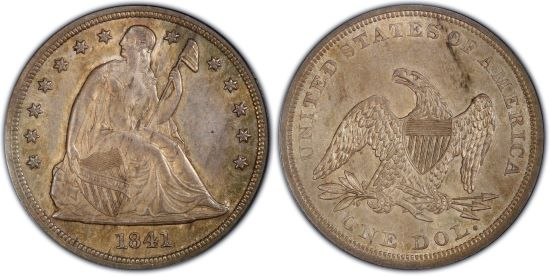 http://images.pcgs.com/CoinFacts/25534717_1344489_550.jpg