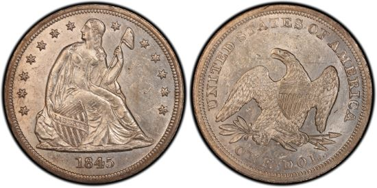 http://images.pcgs.com/CoinFacts/25534721_26395099_550.jpg