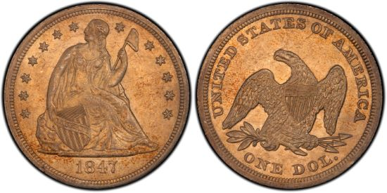http://images.pcgs.com/CoinFacts/25534724_26395924_550.jpg