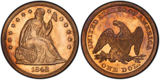 http://images.pcgs.com/CoinFacts/25534725_26395943_550.jpg