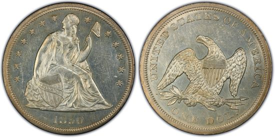 http://images.pcgs.com/CoinFacts/25534727_1347811_550.jpg