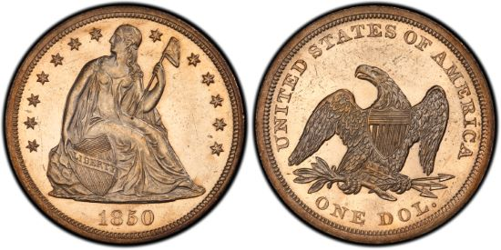 http://images.pcgs.com/CoinFacts/25534727_26396234_550.jpg