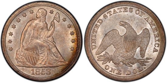 http://images.pcgs.com/CoinFacts/25534729_26400061_550.jpg