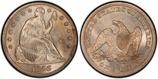 http://images.pcgs.com/CoinFacts/25534732_33162648_550.jpg
