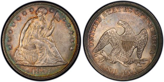 http://images.pcgs.com/CoinFacts/25534733_1512044_550.jpg