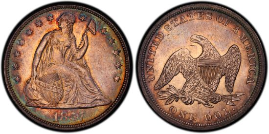 http://images.pcgs.com/CoinFacts/25534733_26428617_550.jpg