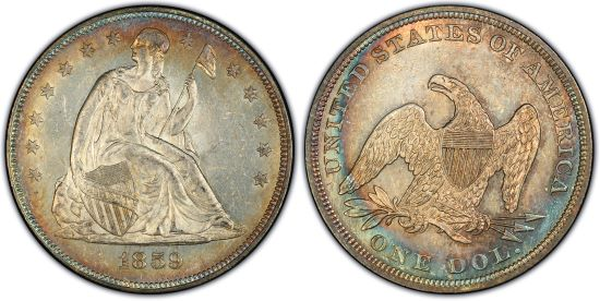 http://images.pcgs.com/CoinFacts/25534734_1444574_550.jpg