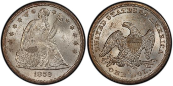 http://images.pcgs.com/CoinFacts/25534735_44838854_550.jpg