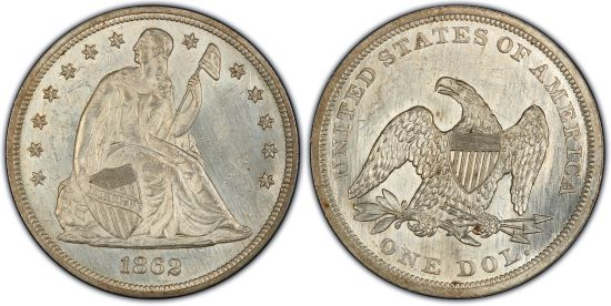 http://images.pcgs.com/CoinFacts/25534740_1444541_550.jpg