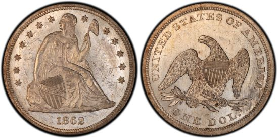 http://images.pcgs.com/CoinFacts/25534740_96893166_550.jpg