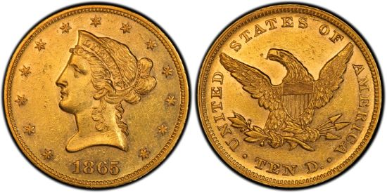 http://images.pcgs.com/CoinFacts/25534997_26460755_550.jpg