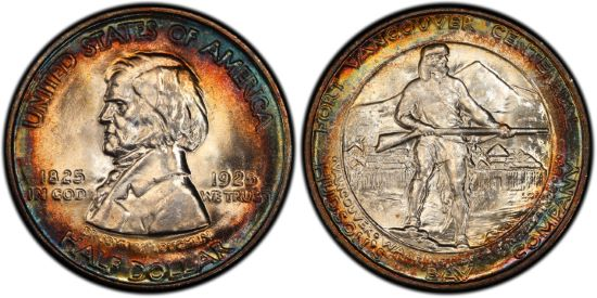 http://images.pcgs.com/CoinFacts/25535013_26460922_550.jpg