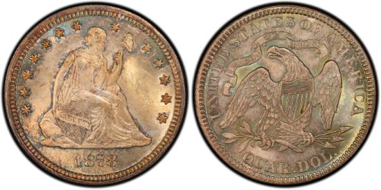 http://images.pcgs.com/CoinFacts/25535288_26462561_550.jpg