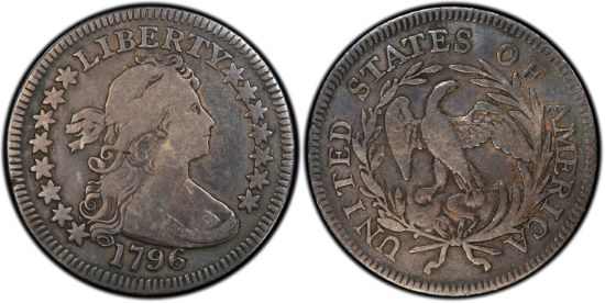 http://images.pcgs.com/CoinFacts/25535406_26471934_550.jpg
