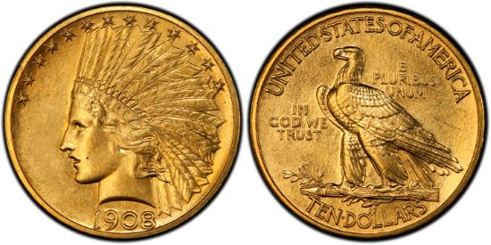 http://images.pcgs.com/CoinFacts/25536271_26546040_550.jpg