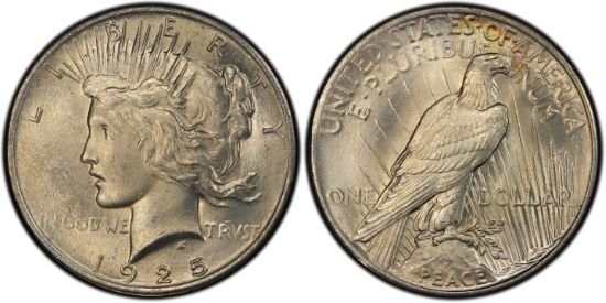 http://images.pcgs.com/CoinFacts/25536759_45679963_550.jpg