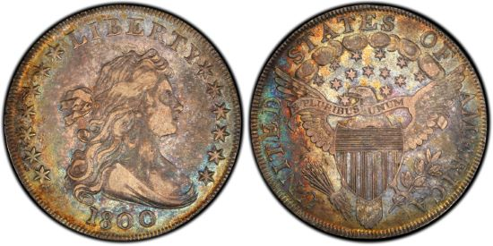 http://images.pcgs.com/CoinFacts/25536867_36848543_550.jpg