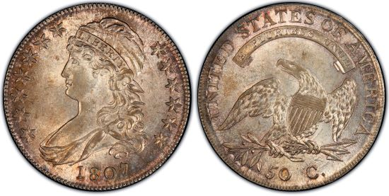 http://images.pcgs.com/CoinFacts/25538243_1299000_550.jpg