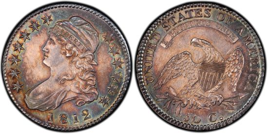 http://images.pcgs.com/CoinFacts/25538247_25735093_550.jpg