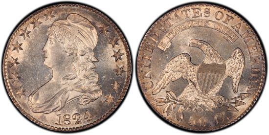 http://images.pcgs.com/CoinFacts/25538251_25734902_550.jpg