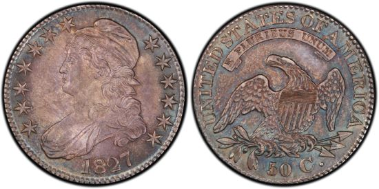 http://images.pcgs.com/CoinFacts/25538253_25734930_550.jpg