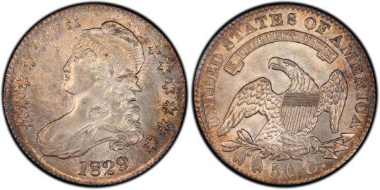 http://images.pcgs.com/CoinFacts/25538254_25734949_550.jpg
