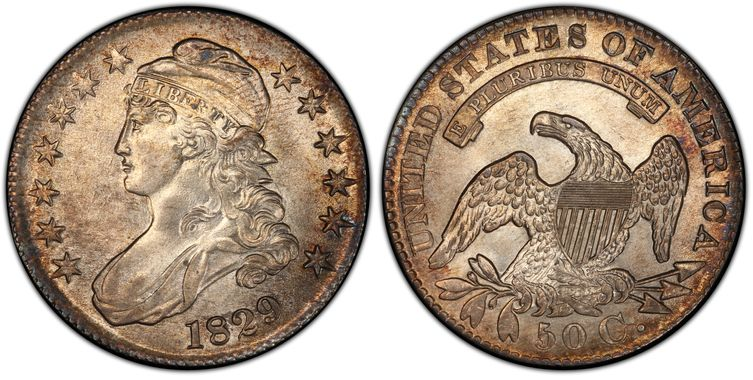 http://images.pcgs.com/CoinFacts/25538254_53214593_550.jpg
