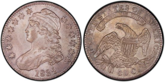 http://images.pcgs.com/CoinFacts/25538256_25734969_550.jpg