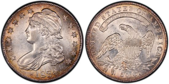 http://images.pcgs.com/CoinFacts/25538257_25734972_550.jpg