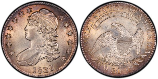http://images.pcgs.com/CoinFacts/25538258_25734986_550.jpg