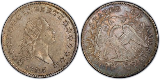 http://images.pcgs.com/CoinFacts/25538262_1313299_550.jpg