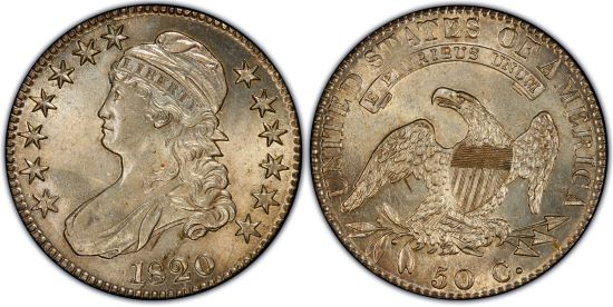 http://images.pcgs.com/CoinFacts/25538265_1298979_550.jpg