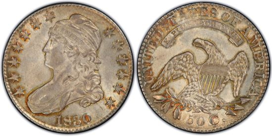 http://images.pcgs.com/CoinFacts/25538266_1298961_550.jpg