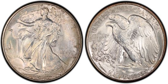 http://images.pcgs.com/CoinFacts/25538625_25663104_550.jpg