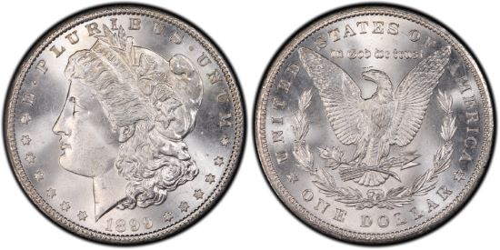 http://images.pcgs.com/CoinFacts/25538911_99027894_550.jpg